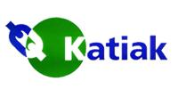 logo-katiak