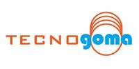 logo-tecnogoma