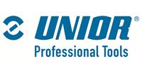 logo-unior