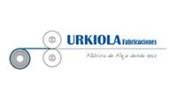 logo-urkiola