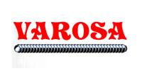 logo-varosa
