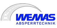 logo-wemas