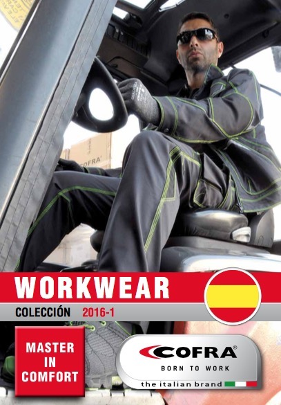 workwear2
