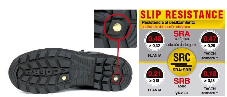 suela-zapato-conductivo